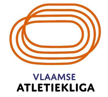Atletiek Vlaanderen