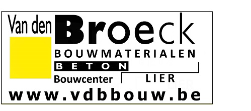 Van Den Broeck Bouw