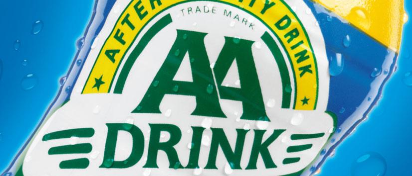 aa.drink